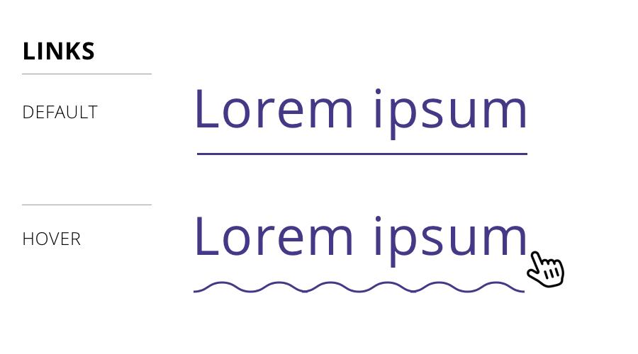 کاربرد :hoverدر CSS